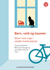 barn_vold_og_traumer_cover
