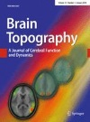 brain_topography_cover