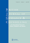 british_journal_-of_guidance_counselling_cover
