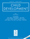 child_development_cover