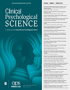 clinical_psychological_-science_-cover.jpg