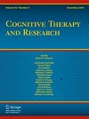 cognitive_therapy_and_research_cover