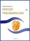 european_-journal_-of_-psychotraumatology_cover