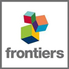frontiers-psychology