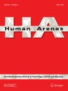 human_arenas_cover