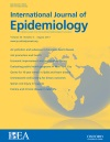international-_journal_of_epidemiology_cover