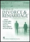 journal_-of_-divorce_-remarriage_cover