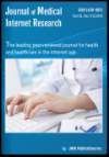 journal_-of_-medical_-internet_-research_cover