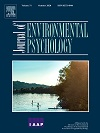 journal_of-_environmental_psychology_cover