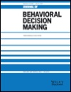 journal_of_behavioral_deciscion_making_cover