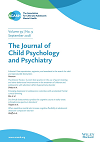 journal_of_child_psychology_and_psychiatry_cover.jpg