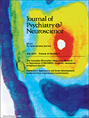 journal_of_psychiatry_-_neuroscience_cover