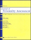 journal_personality_assessment_cover