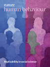 nature_and_human_behaviour_cover