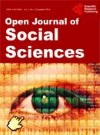 open_journal_of_social_sciences_cover