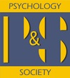 psychology_an_society_cover