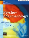 psychopharmacology_cover-