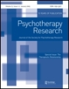 psychotheraphy_research_cover