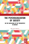 the_psychologization_-of_-society_cover