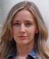 Picture of Nina  Alexandersen