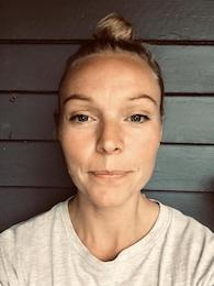 Picture of Regina Sofia Skar-Fröding