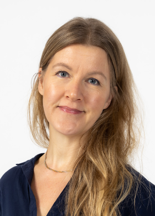 Picture of Cilje Sunde Rolfsjord