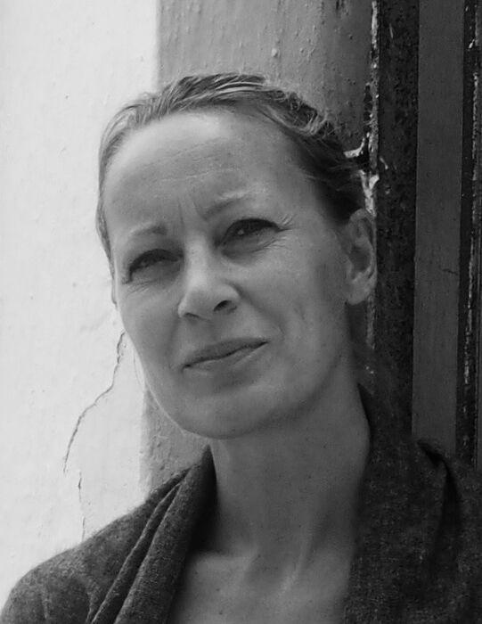 Bilde av Heidi Fjeldheim