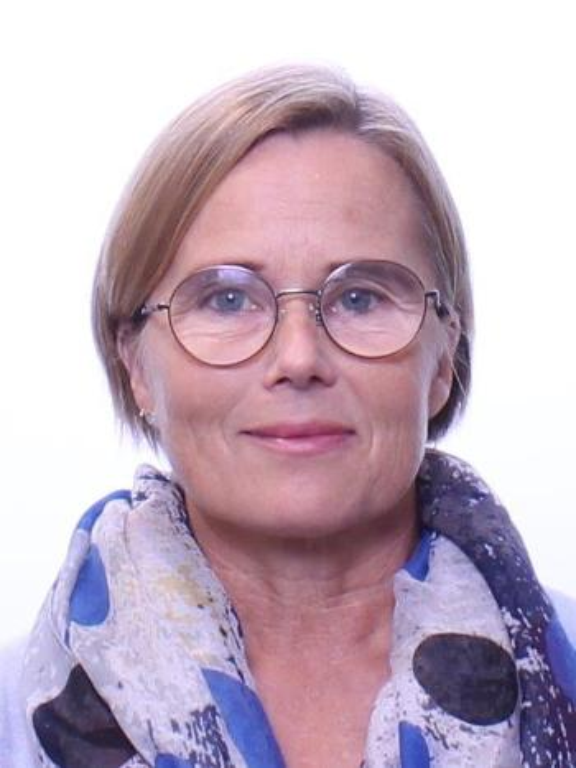 Picture of Lillis Marie-Louise Elisabeth Rabbing