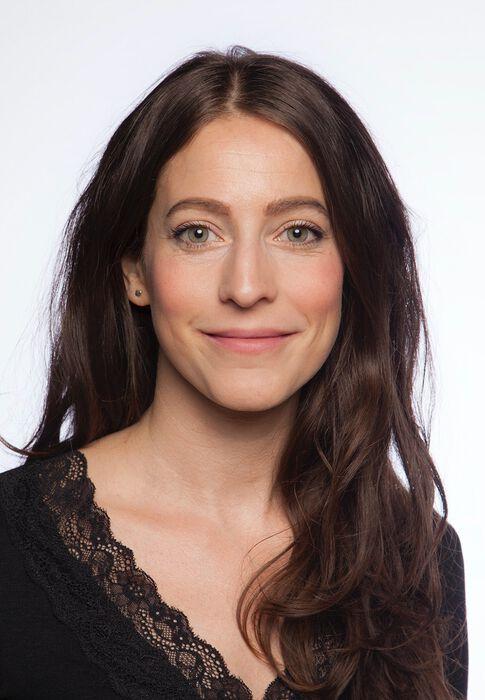 Picture of Ann-Marie  G. de Lange