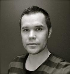 Bilde av Cato Bjørkli