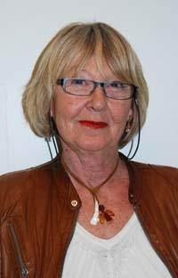 Picture of Eva Elisabeth Aspaas Skoe