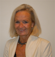 Picture of Siri Erika Gullestad
