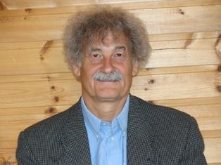 Picture of Stephen von Tetzchner