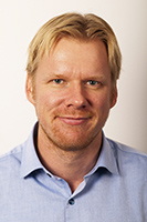 Picture of Erkki Heinonen