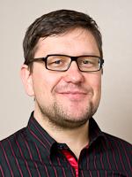 Bilde av Håvar Brendryen