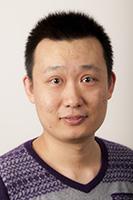 Bilde av Hang Liu