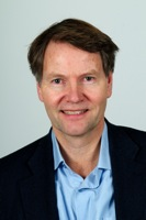 Image of Henning Bang