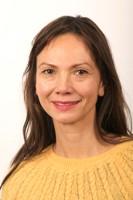 Bilde av Maria Teresa Grønning Dale
