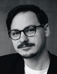 Bilde av Michal Kozák