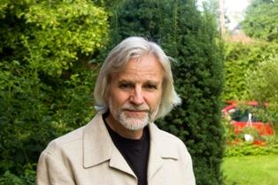 Bilde av Olav Vassend
