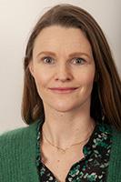 Ragnhild Bø