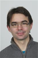 Picture of Tilmann von Soest