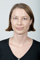 Picture of Unni Sulutvedt