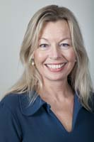 Picture of Vibeke Moe