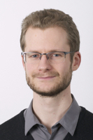 Picture of Mikkel Vindegg