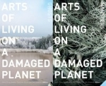 arts-of-living-on-a-damaged-planet