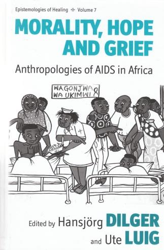 aids in africa essay