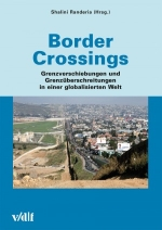 boder-crossings_signe