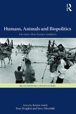 humans-animals-and-biopolitics