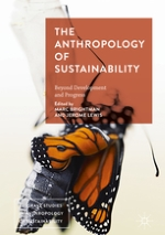 s_howell_the-anthropology-of-sustainability